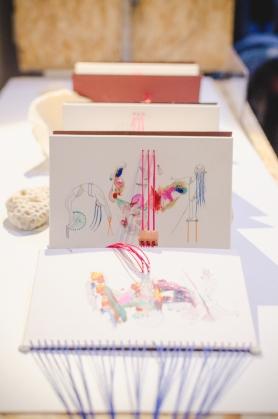 Publications www.artstudiodeluz.com
